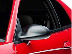 Mirrors, Mirror Covers & Side Mirrors<br />('99-'04 Mustang)