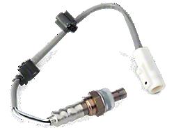 O2 Sensors<br />('99-'04 Mustang)