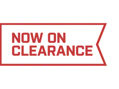 Ram Shop All Clearance