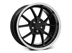 All 18in Wheels