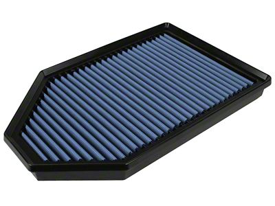 AFE Magnum FLOW Pro 5R Oiled Replacement Air Filter (11-18 All)
