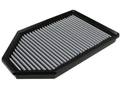 AFE Magnum FLOW Pro DRY S Replacement Air Filter (11-18 All)