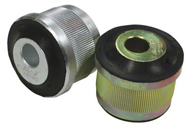 Eibach Pro-Alignment Camber Bushing Kit (08-18 All)