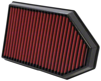 AEM DryFlow Replacement Air Filter (11-19 All)