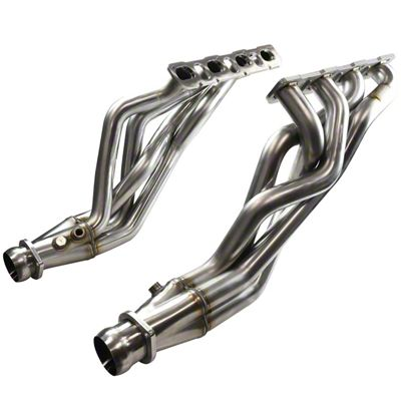 Kooks 1-7/8 in. Long Tube Headers (08-19 5.7L HEMI, 6.1L HEMI, 6.4L HEMI)