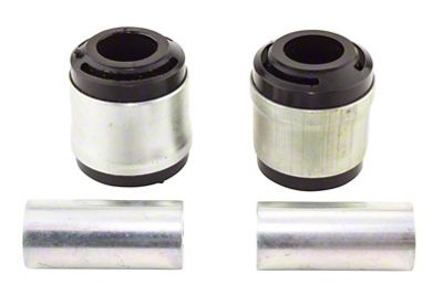 Whiteline Front Radius Arm Bushing Kit (08-10 All)