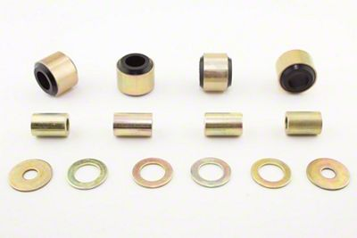Whiteline Toe Link Bushing Kit (08-10 All)