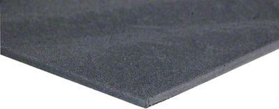 Boom Mat Heavy Duty Vibration Dampening Material (08-19 All)