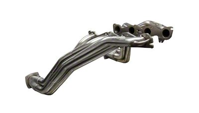 Corsa 1-3/4 in. Long Tube Headers (09-19 5.7L HEMI)