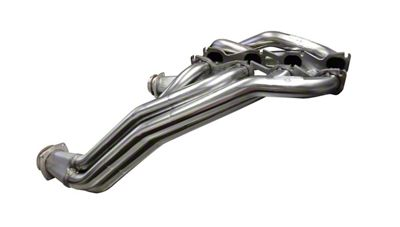 Corsa 1-3/4 in. Long Tube Headers (08-19 6.1L HEMI, 6.4L HEMI)