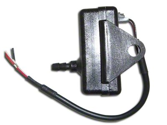 Prosport Electric Boost Sender (08-19 All)