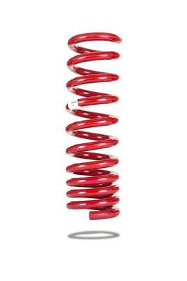 Pedders Heavy Duty Rear Lowering Spring (08-18 All)