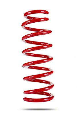 Pedders Heavy Duty Front Lowering Spring (08-19 All)