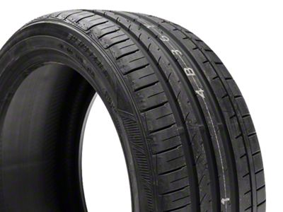 Falken FK453 High Performance Tire (18 in., 20 in.)