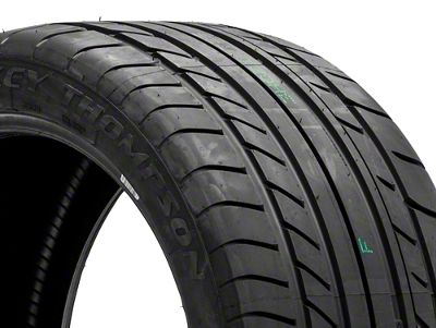Mickey Thompson Street Comp Tire (17 in., 18 in., 19 in., 20 in.)