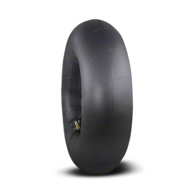 Mickey Thompson Drag Slick Inner Tube - 24.5 in. to 28 in. Diameter