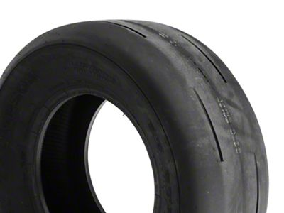 Mickey Thompson ET Street Radial Pro Tire - 275/60R15