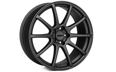 Charcoal MMD Axim Wheels 2005-2009