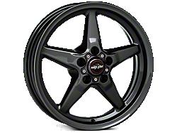 Darkstar Race Star Wheels<br />('15-'21 Mustang)