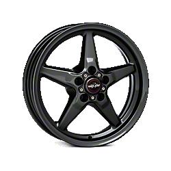Darkstar Race Star Wheels 2015-2020