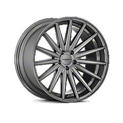 Graphite Vossen VFS/2 Wheels 2015-2020