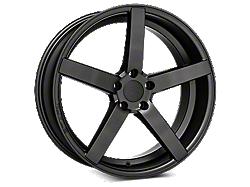 Gunmetal Rovos Durban Wheels<br />('15-'21 Mustang)