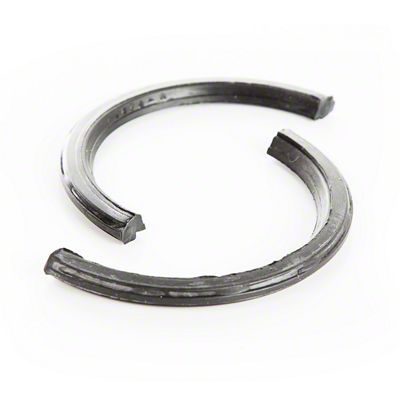 Omix-ADA Rear Main Crankshaft Seal (87-11 3.8L & 4.2L Jeep Wrangler YJ, TJ & JK)