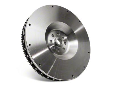 Centerforce Steel Flywheel (07-11 3.8L Jeep Wrangler JK)