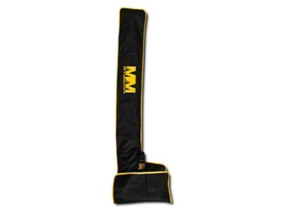Mean Mother Recovery Jack Carry Bag