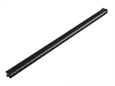 Raxiom 50 in. Slim Straight LED Light Bar - Flood/Spot Combo
