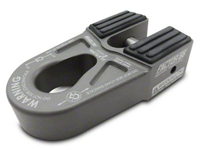 Factor 55 FlatLink E Expert - Gray