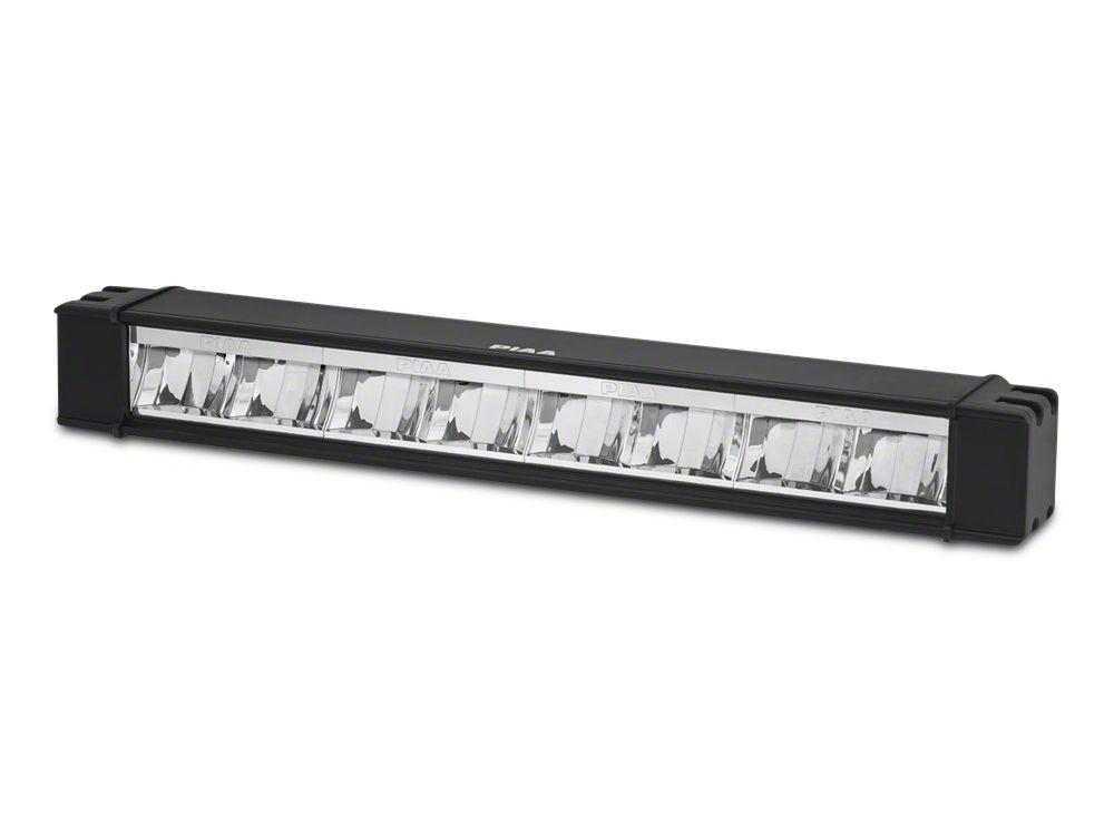 PIAA RF Series 18 in. LED Light Bar - Hybrid Beam