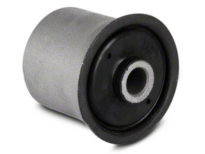 Omix-ADA Front or Rear Lower Control Arm Bushing (97-06 Jeep Wrangler TJ)