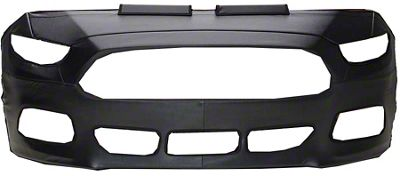 Covercraft Colgan Original Bra - Black Vinyl (87-95 Jeep Wrangler YJ)