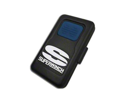 Superwinch EXP Wireless Accessory Controller