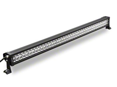 Alteon 41 in. 7 Series LED Light Bar - 8 Degree Spot Beam