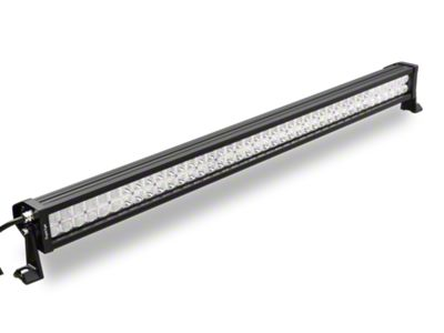 Alteon 41 in. 7 Series LED Light Bar - 30 Degree Flood Beam