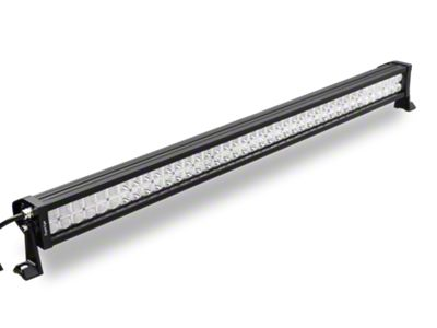 Alteon 41 in. 7 Series LED Light Bar - 60 Degree Flood Beam