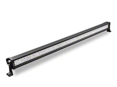 Alteon 50 in. 7 Series LED Light Bar - 30 Degree Flood Beam