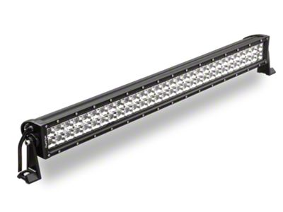 Alteon 31 in. 11 Series LED Light Bar - 8 Degree Spot Beam