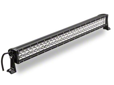 Alteon 31 in. 11 Series LED Light Bar - 30 Degree Flood Beam
