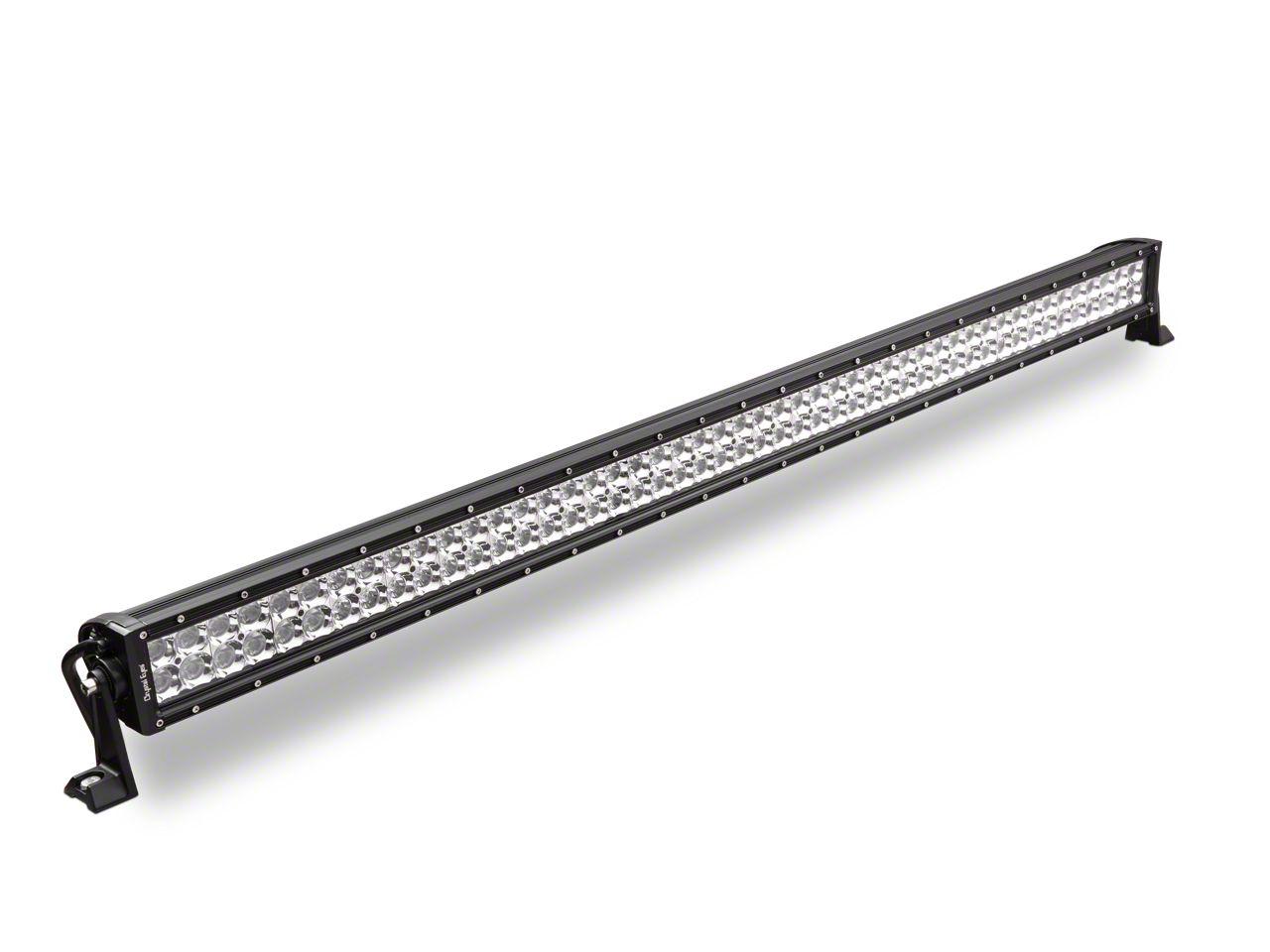 Alteon 50 in. 11 Series LED Light Bar - 30 & 60 Degree Flood Beam