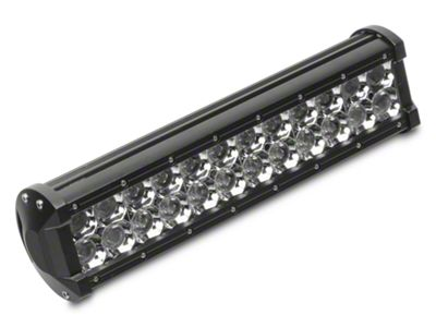 Alteon 13 in. 5 Series LED Light Bar - 8 Degree Spot Beam