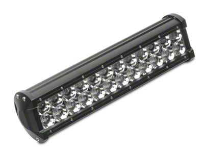 Alteon 13 in. 5 Series LED Light Bar - Flood/Spot Combo