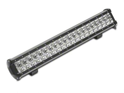 Alteon 21 in. 5 Series LED Light Bar - 8 Degree Spot Beam