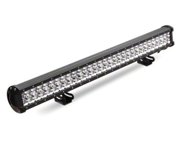 Alteon 31 in. 5 Series LED Light Bar - 8 Degree Spot Beam