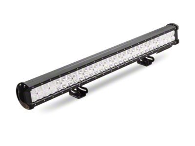 Alteon 31 in. 5 Series LED Light Bar - 30 Degree Flood Beam