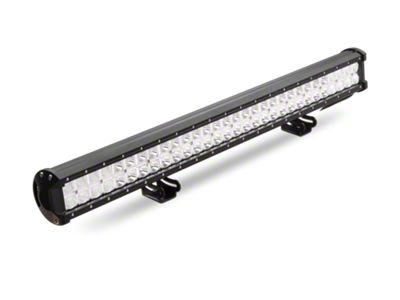 Alteon 31 in. 5 Series LED Light Bar - 60 Degree Flood Beam
