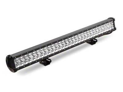 Alteon 31 in. 5 Series LED Light Bar - Flood/Spot Combo