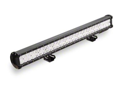 Alteon 31 in. 5 Series LED Light Bar - 30 & 60 Degree Flood Beam